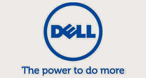 Dell-International-Services-images-logo