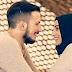 Menikahi Janda, Laksana Berjuang di Jalan Allah