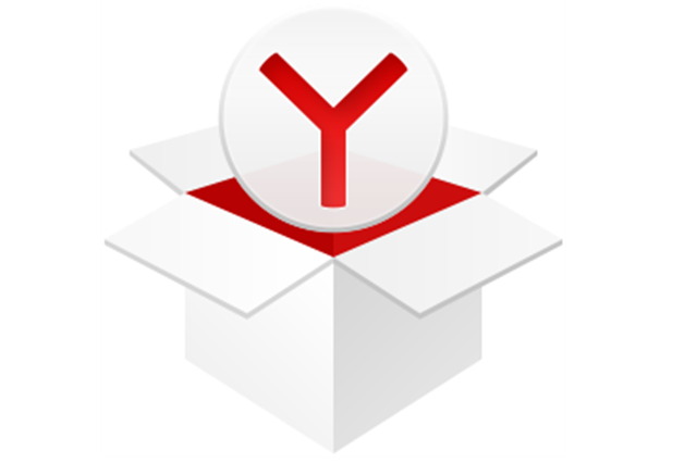 Download Yandex Browser for Windows