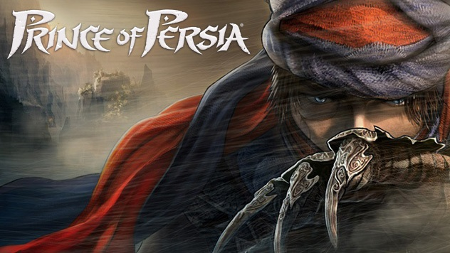 Prince of Persia, Game Prince of Persia, Spesification Game Prince of Persia, Information Game Prince of Persia, Game Prince of Persia Detail, Information About Game Prince of Persia, Free Game Prince of Persia, Free Upload Game Prince of Persia, Free Download Game Prince of Persia Easy Download, Download Game Prince of Persia No Hoax, Free Download Game Prince of Persia Full Version, Free Download Game Prince of Persia for PC Computer or Laptop, The Easy way to Get Free Game Prince of Persia Full Version, Easy Way to Have a Game Prince of Persia, Game Prince of Persia for Computer PC Laptop, Game Prince of Persia Lengkap, Plot Game Prince of Persia, Deksripsi Game Prince of Persia for Computer atau Laptop, Gratis Game Prince of Persia for Computer Laptop Easy to Download and Easy on Install, How to Install Prince of Persia di Computer atau Laptop, How to Install Game Prince of Persia di Computer atau Laptop, Download Game Prince of Persia for di Computer atau Laptop Full Speed, Game Prince of Persia Work No Crash in Computer or Laptop, Download Game Prince of Persia Full Crack, Game Prince of Persia Full Crack, Free Download Game Prince of Persia Full Crack, Crack Game Prince of Persia, Game Prince of Persia plus Crack Full, How to Download and How to Install Game Prince of Persia Full Version for Computer or Laptop, Specs Game PC Prince of Persia, Computer or Laptops for Play Game Prince of Persia, Full Specification Game Prince of Persia, Specification Information for Playing Prince of Persia, Free Download Games Prince of Persia Full Version Latest Update, Free Download Game PC Prince of Persia Single Link Google Drive Mega Uptobox Mediafire Zippyshare, Download Game Prince of Persia PC Laptops Full Activation Full Version, Free Download Game Prince of Persia Full Crack, Free Download Games PC Laptop Prince of Persia Full Activation Full Crack, How to Download Install and Play Games Prince of Persia, Free Download Games Prince of Persia for PC Laptop All Version Complete for PC Laptops, Download Games for PC Laptops Prince of Persia Latest Version Update, How to Download Install and Play Game Prince of Persia Free for Computer PC Laptop Full Version, Download Game PC Prince of Persia on www.siooon.com, Free Download Game Prince of Persia for PC Laptop on www.siooon.com, Get Download Prince of Persia on www.siooon.com, Get Free Download and Install Game PC Prince of Persia on www.siooon.com, Free Download Game Prince of Persia Full Version for PC Laptop, Free Download Game Prince of Persia for PC Laptop in www.siooon.com, Get Free Download Game Prince of Persia Latest Version for PC Laptop on www.siooon.com.
