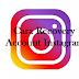 Cara Recovery Account Instagram || Mengembalikan Account Instagram yang Dihapus / Hilang, Begini caranya