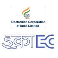 285 Posts - Electronics Corporation of India Limited - ECIL Recruitment