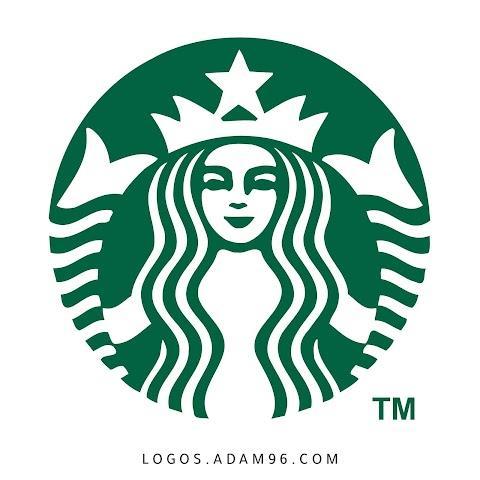 Download Logo Starbucks Png High Quality Free Logo