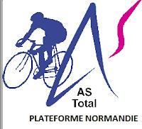 club cyclotourime
