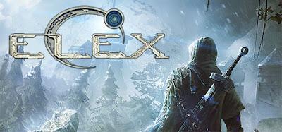ELEX Cerinte de sistem