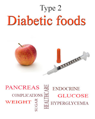 exercise for diabetic patient