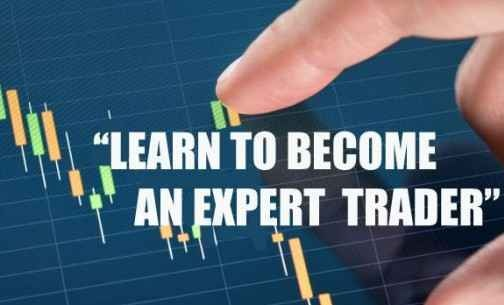 How to trade triple combinations forex academy