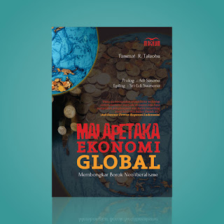 malapetaka ekonomi global
