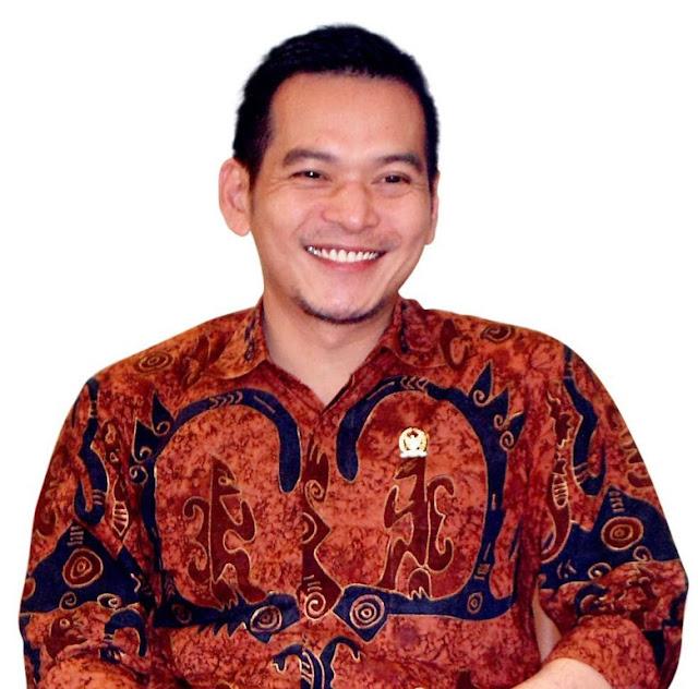 Prabowo 'The Winter Soldier', PKB: Mana Laku, Indonesia Tak Bersalju