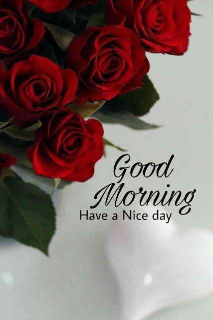 good morning ka pic download
