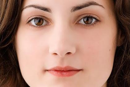 Tips & Cara Alami, Aman Putihkan Kulit Wajah Secara Alami