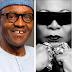 Charlyboy Writes President Buhari An Open Letter