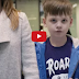 Sad But Heartwarming Video About Autism That You Need To Watch