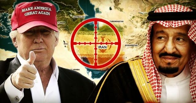 Η κρίση στη Σαουδική Αραβία και οι λάθος ηγέτες