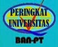 peringkat universitas di Indonesia