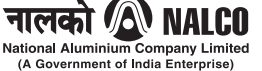 NALCO Mining Mate, Foreman, HEMM Operator Recruitment 2021 – 32 Posts, Salary, Application Form