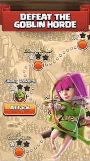 clash-of-clans-mod-apk-1