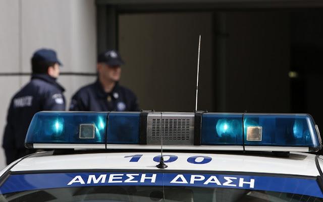 Τρόμος στο λιμάνι της Ηγουμενίτσας – Λαθρο επενδυτης  μετανάστης μαχαίρωσε Έλληνα οδηγό!
