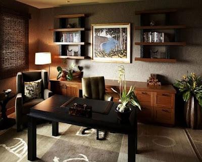 Home Desks