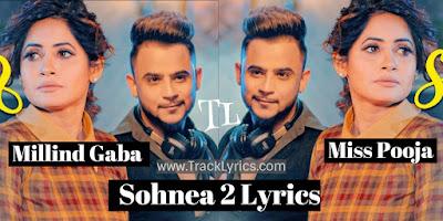 sohnea-2-lyrics-miss-pooja