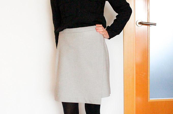 diy-falda-asimetrica
