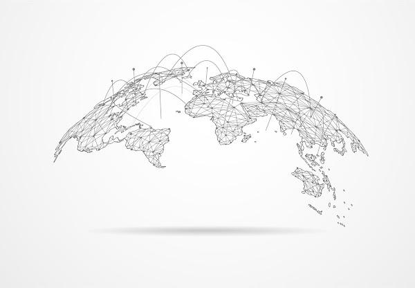 Global Dragon Week: internacionalizando a la USFQ