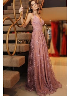 Opt for Cheap Prom Dresses