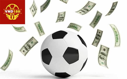 Cá độ bóng đá bằng thẻ điện thoại mang đến nhiều ưu điểm nổi bật thu hút người chơi