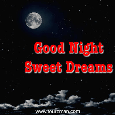 wishes good night sweet dreams take care images