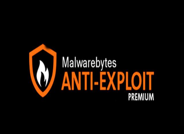 Malwarebytes Anti Exploit Premium Full Espa25C325B1ol -