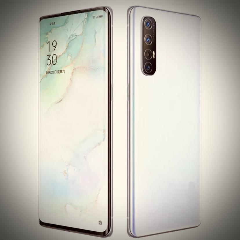 Gadgets News Iphones New Phones Full Mobile Reviews Gadgets News