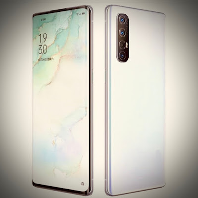 Real me x3 pro, Real me x3 pro price in india, Real me x3 pro features, Real me x3 pro specifications
