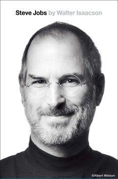 Steve Jobs By Isaacson Pdf Freebooksmania Pdf Hub
