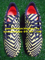 http://kasutbolacun.blogspot.my/2018/05/adidas-predator-instinct-fg_27.html