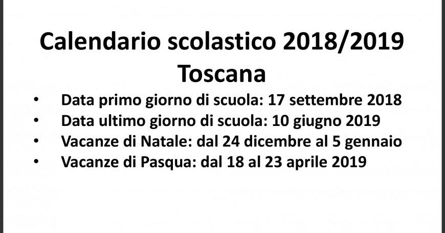 Calendario Scolastico Toscana.In San Godenzo Turismo In Toscana Calendario Scolastico