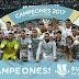 Com sobras: Real volta a vencer o Barça, faz 5 a 1 no placar agregado e leva Supercopa