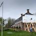 Petitie 'Laat Groningen niet zakken' begonnen