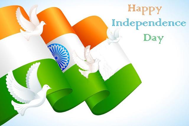 independance day images