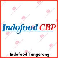 Lowongan Kerja PT Indofood Tangerang 2020