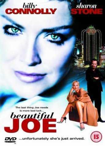 Beautiful Joe 2000 Dual Audio Hindi Full Movie Download