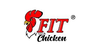 Lowongan Kerja Kasir Fit Chicken Demak
