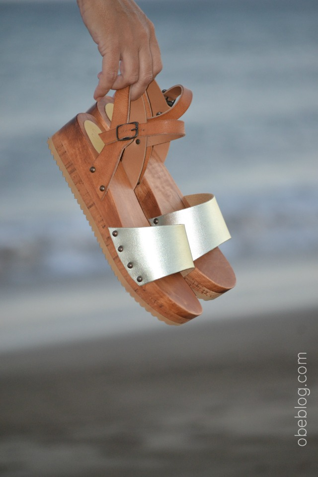Sandalias_made_in_Canarias_Step_Sandals_ObeBlog_bloguera