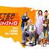 Sinopsis Better Star Running (2018) : film aksi komedi Jeremy Irons dan Analeigh Tipton