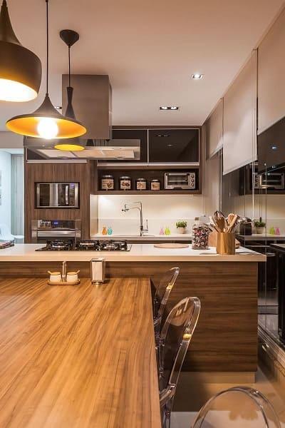 cozinha-com-mesa-decor