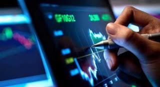 Bagian terpenting dari trading saham