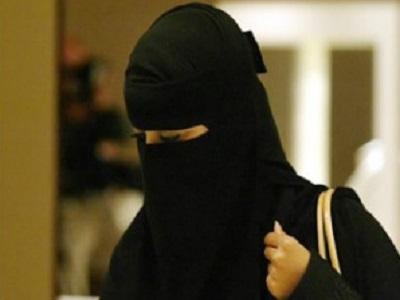 http://1.bp.blogspot.com/-rJ2vAu_m6-E/UcGslNDluuI/AAAAAAAAOsY/9p8kLKKTq6g/s1600/Muslimah+bercadar+-+ilustrasi.jpg