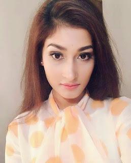 Shakib Al Hasan Wife Umme Ahmed Shishir Cute Photos