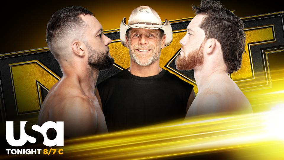 NXT Results – September 30, 2020