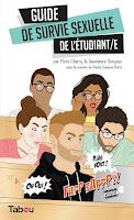 http://leslecturesdeladiablotine.blogspot.fr/2017/09/guide-de-survie-sexuelle-de-letudiante.html