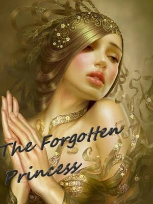 ✍️✍️✍️✍️ The Forgotten Princess Chapter 281 - 285 ✍️✍️✍️✍️